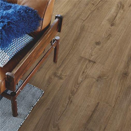 Pergo Farmhouse Oak Plank Sensation L0331-03371 Image 8