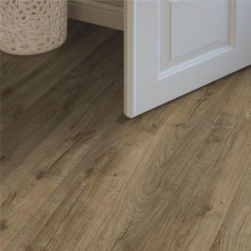 Pergo Farmhouse Oak Plank Sensation L0331-03371 Image 9