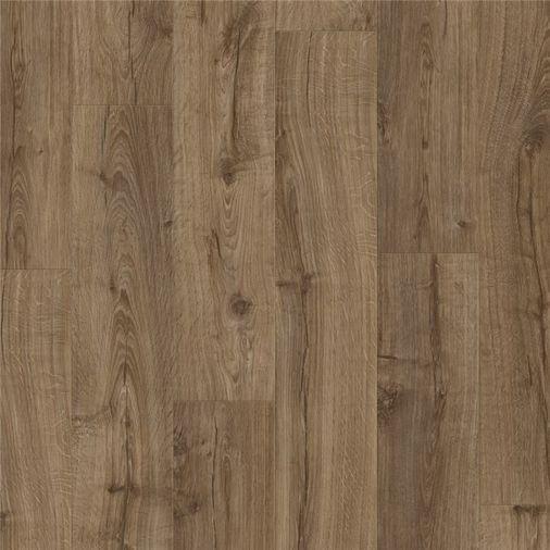 Pergo Farmhouse Oak Plank Sensation L0331-03371 Image 1