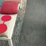 Pergo Grey Scivaro Slate Vinyl Tile Click Flooring V2120-40034 Image 2 Thumbnail