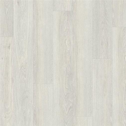Pergo Grey Washed Oak Vinyl V2131-40082 Image 1