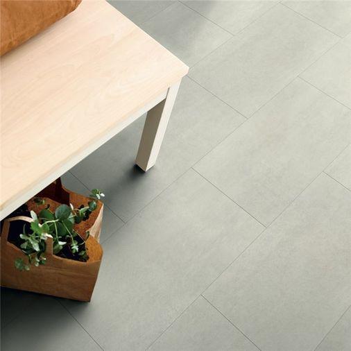Pergo Light Concrete Vinyl Click Flooring V2120-40049 Image 2
