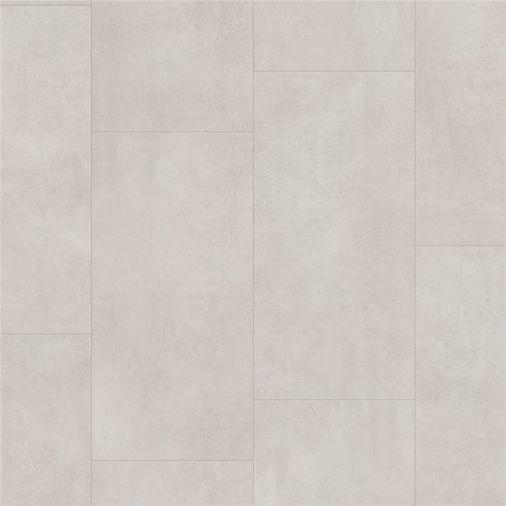 Pergo Light Concrete Vinyl Click Flooring V2120-40049 Image 1