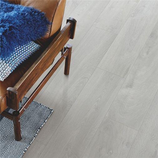 Pergo Limed Grey Oak Plank Sensation L0331-03367 Image 3