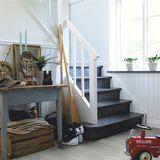 Pergo Limed Grey Oak Plank Sensation L0331-03367 Image 7 Thumbnail