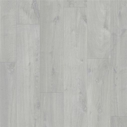 Pergo Limed Grey Oak Plank Sensation L0331-03367 Image 1