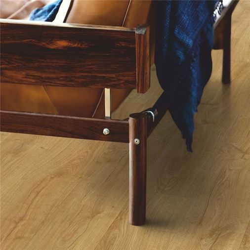 Pergo Manor Oak Plank Sensation L0331-03370 Image 2