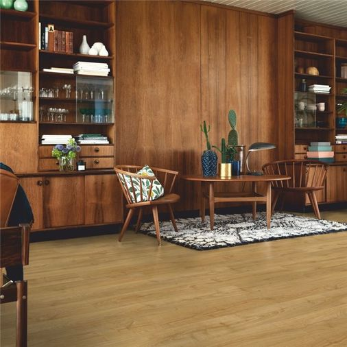 Pergo Manor Oak Plank Sensation L0331-03370 Image 3