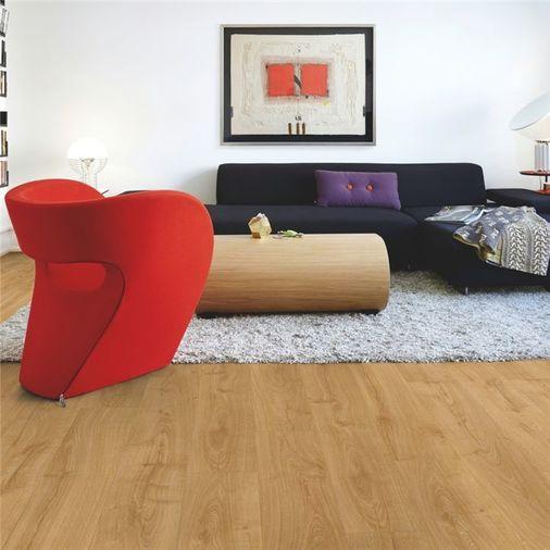 Pergo Manor Oak Plank Sensation L0331-03370 Image 4