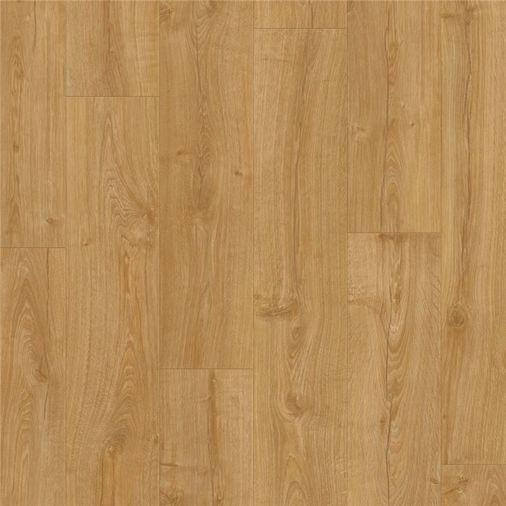 Pergo Manor Oak Plank Sensation L0331-03370 Image 1