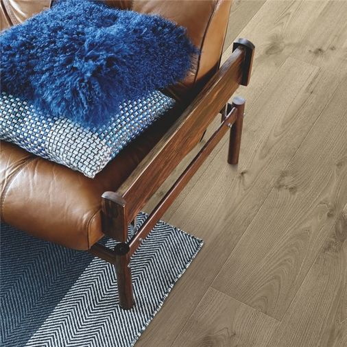 Pergo Meadow Oak Plank Micro Bevel L0339-04309 Image 2