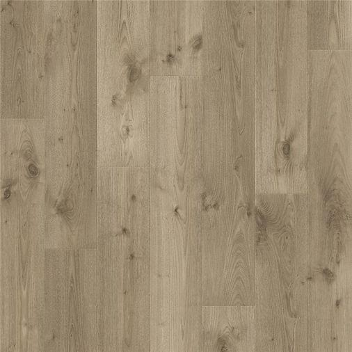 Pergo Meadow Oak Plank Micro Bevel L0339-04309 Image 1