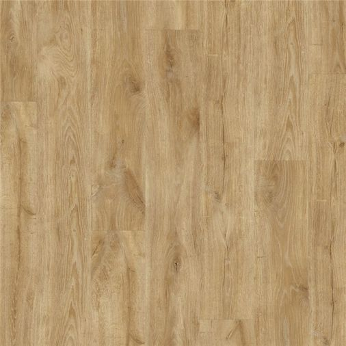 Pergo Natural Highland Oak Vinyl Click Flooring V2131-40101 Image 1