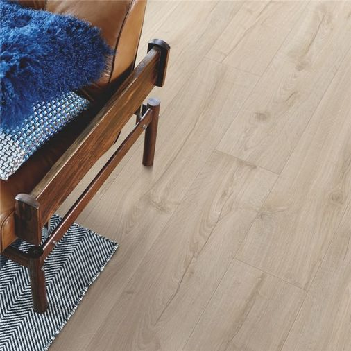 Pergo New England Oak Plank Sensation L0331-03369 Image 2