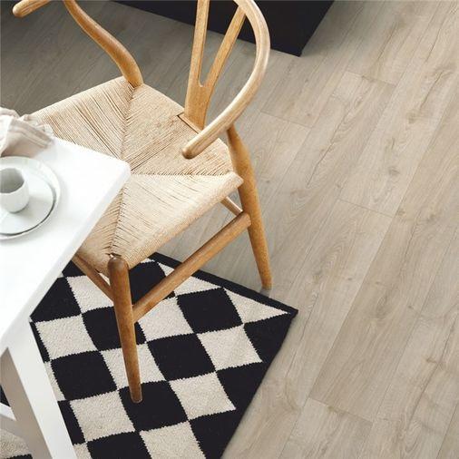 Pergo New England Oak Plank Sensation L0331-03369 Image 3