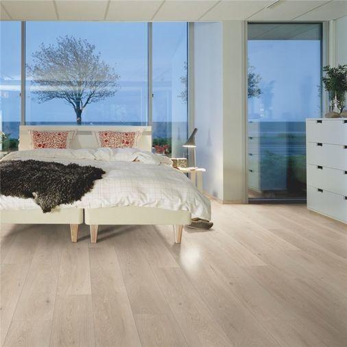 Pergo New England Oak Plank Sensation L0331-03369 Image 4