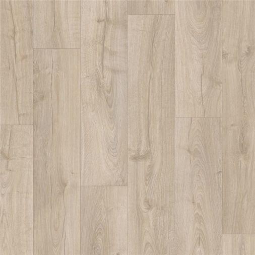 Pergo New England Oak Plank Sensation L0331-03369 Image 1