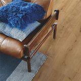 Pergo Riverside Oak Plank Micro Bevel L0339-04301 Image 2 Thumbnail