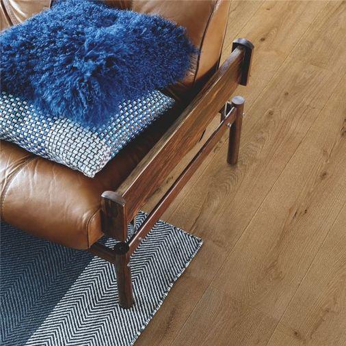 Pergo Riverside Oak Plank Micro Bevel L0339-04301 Image 2