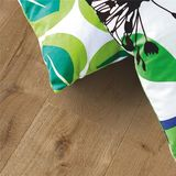 Pergo Riverside Oak Plank Micro Bevel L0339-04301 Image 3 Thumbnail