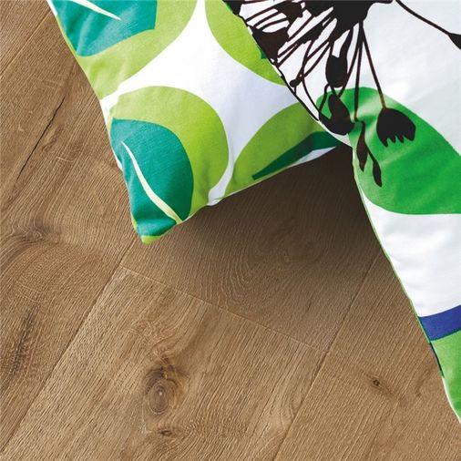 Pergo Riverside Oak Plank Micro Bevel L0339-04301 Image 3
