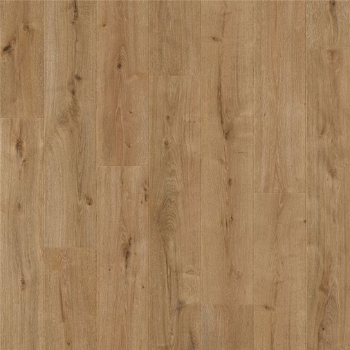 Pergo Riverside Oak Plank Micro Bevel L0339-04301 Image 1