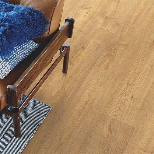 Pergo Scraped Vintage Oak Plank Sensation L/0331-03376 Image 2