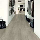 Pergo Seaside Oak Vinyl Click Flooring V2131-40107 Image 2 Thumbnail