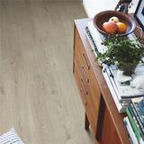 Pergo Seaside Oak Vinyl Click Flooring V2131-40107 Image 4 Thumbnail
