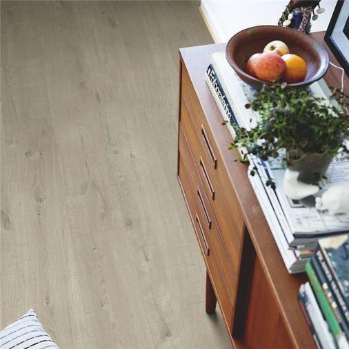 Pergo Seaside Oak Vinyl Click Flooring V2131-40107 Image 4