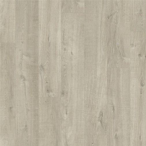 Pergo Seaside Oak Vinyl Click Flooring V2131-40107 Image 1