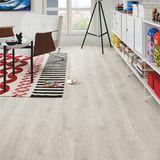 Pergo Studio Oak Plank Sensation L0331-03867 Image 2 Thumbnail