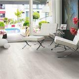 Pergo Studio Oak Plank Sensation L0331-03867 Image 3 Thumbnail