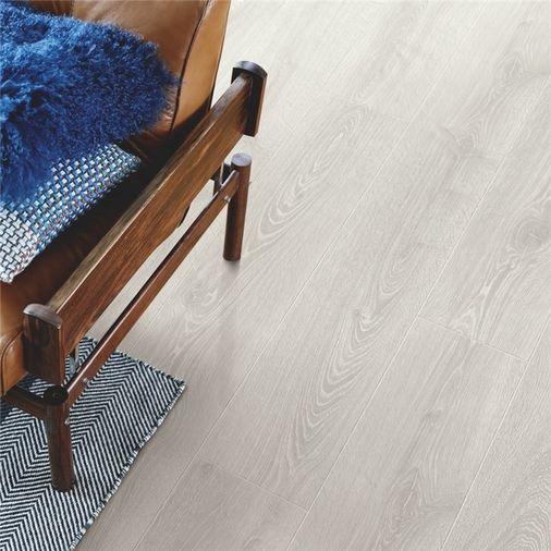 Pergo Studio Oak Plank Sensation L0331-03867 Image 4