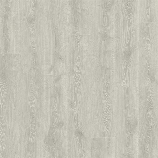 Pergo Studio Oak Plank Sensation L0331-03867 Image 1