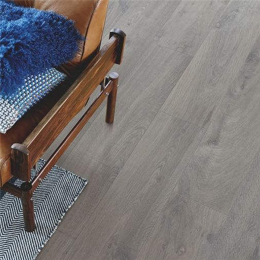 Pergo Urban Grey Oak Plank Sensation L0331-03368 Image 3