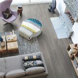 Pergo Urban Grey Oak Plank Sensation L0331-03368 Image 5 Thumbnail