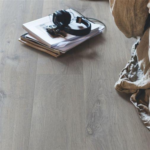 Pergo Urban Grey Oak Plank Sensation L0331-03368 Image 6
