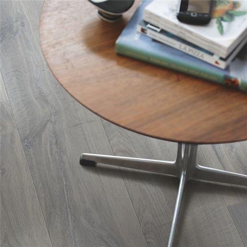 Pergo Urban Grey Oak Plank Sensation L0331-03368 Image 8