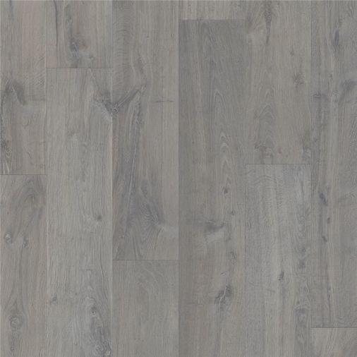 Pergo Urban Grey Oak Plank Sensation L0331-03368 Image 1