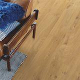 Pergo Village Oak Plank Sensation L0331-03375 Image 3 Thumbnail