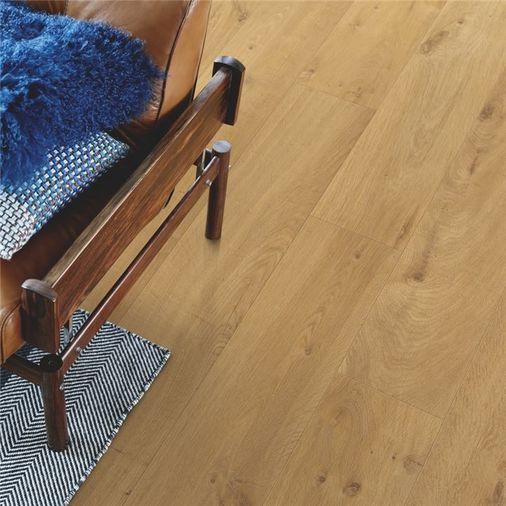 Pergo Village Oak Plank Sensation L0331-03375 Image 3