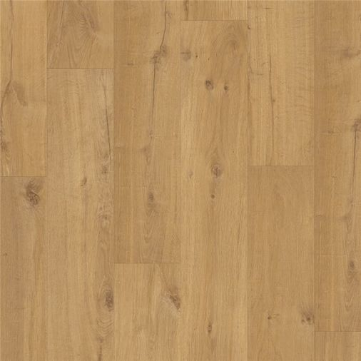 Pergo Village Oak Plank Sensation L0331-03375 Image 1