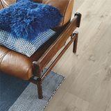 Pergo Vintage Grey Oak Plank Micro Bevel L0339-04311 Image 3 Thumbnail