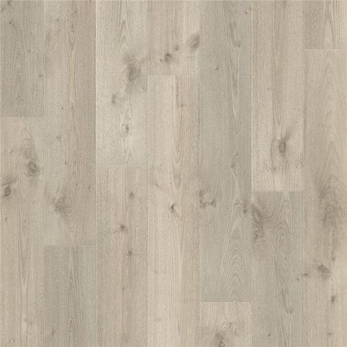 Pergo Vintage Grey Oak Plank Micro Bevel L0339-04311 Image 1