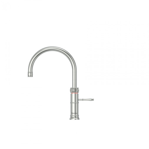 Quooker Classic Fusion Round 3 In 1 Boiling Water Image 2