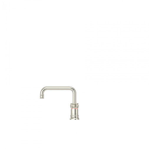 Quooker Classic Nordic Square Boiling Water Only Kitchen Tap 3CNSCHR Image 3