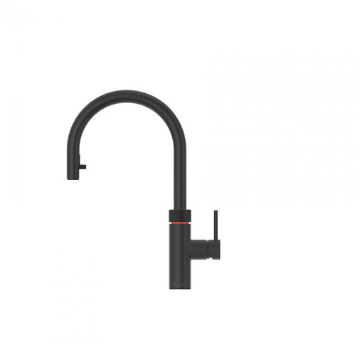 Quooker Flex 3 in 1 Boiling Hot Water Tap Image 5