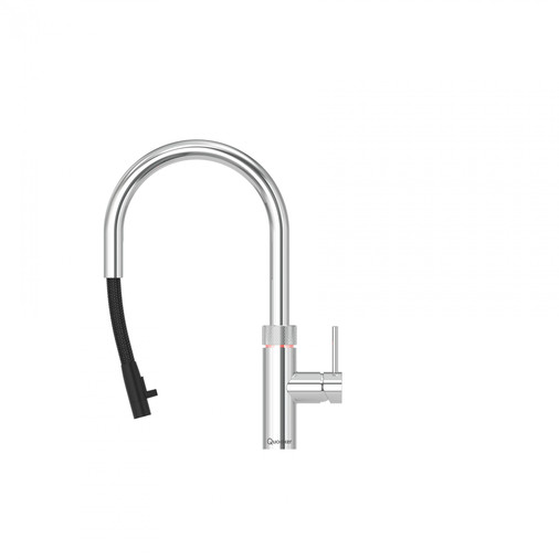 Quooker Flex 3 in 1 Boiling Hot Water Tap Image 7