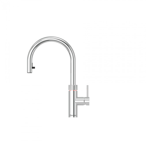 Quooker Flex 3 in 1 Boiling Hot Water Tap Image 8